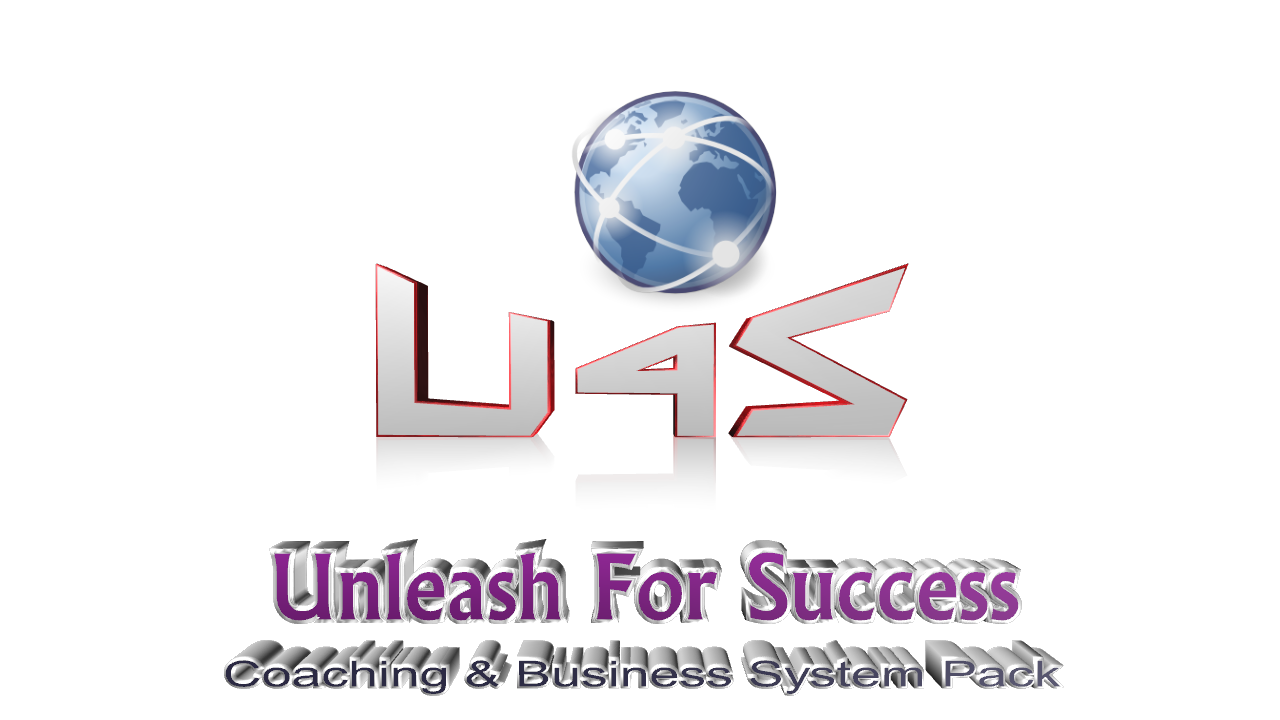 Unleash For Success
